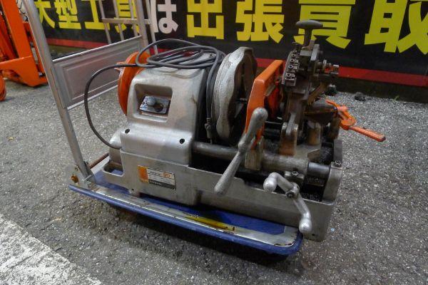 P1910410 (600x400)