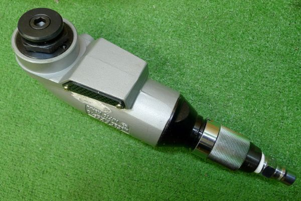 P2090528 (1600x1068) (600x401)