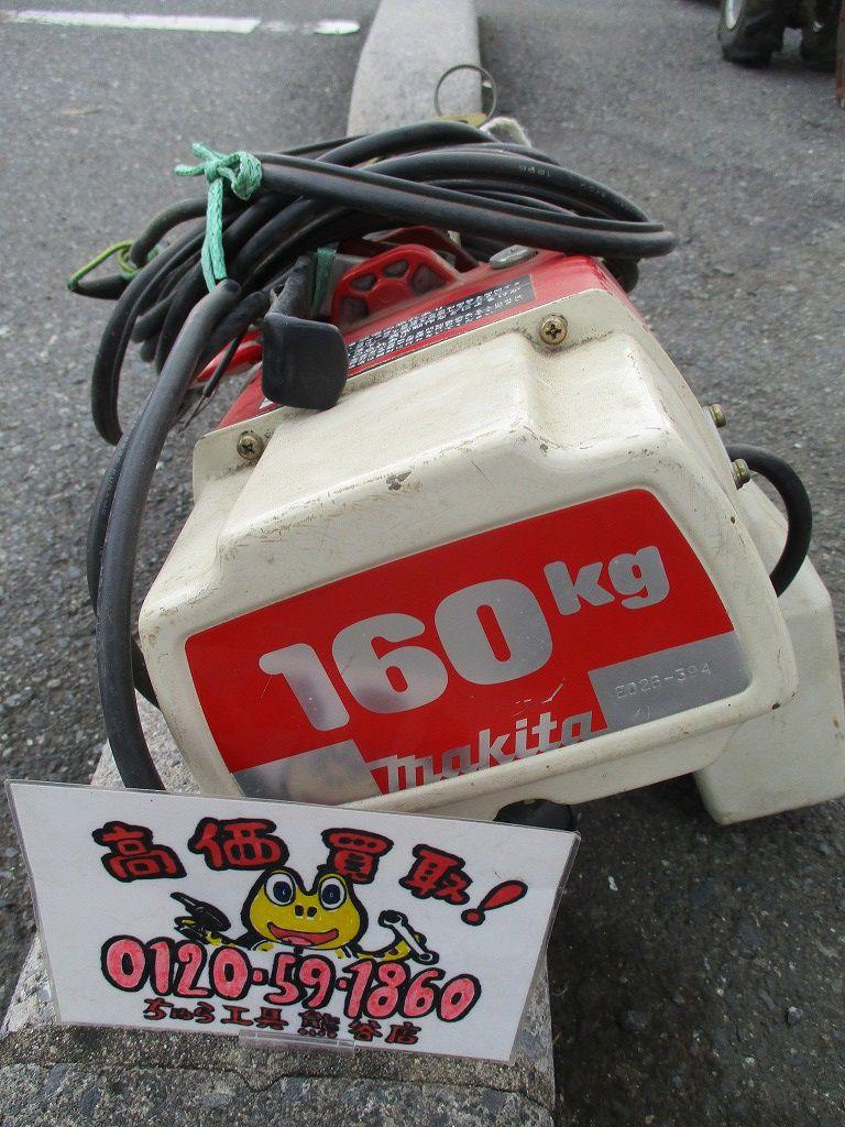 s-IMG_1885